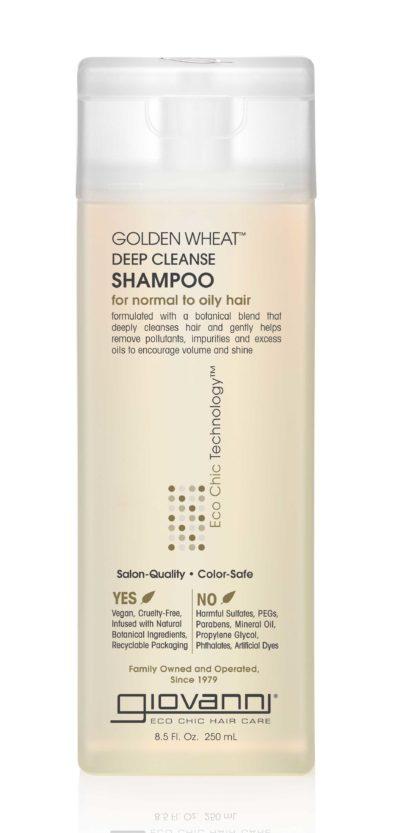 01008_GW_Shampoo_8.5oz_Tapered-Bottle_Straight
