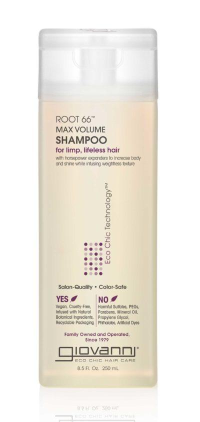 18171_RT66_Shampoo_8.5oz_Tapered-Bottle_Straight